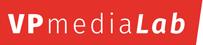 VPMEDIALAB Logo